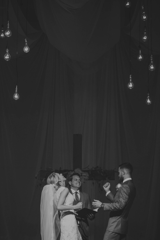 chicago_il_wedding_photography-0460