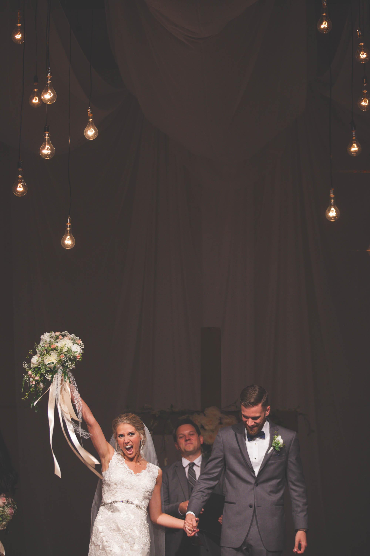 chicago_il_wedding_photography-0464
