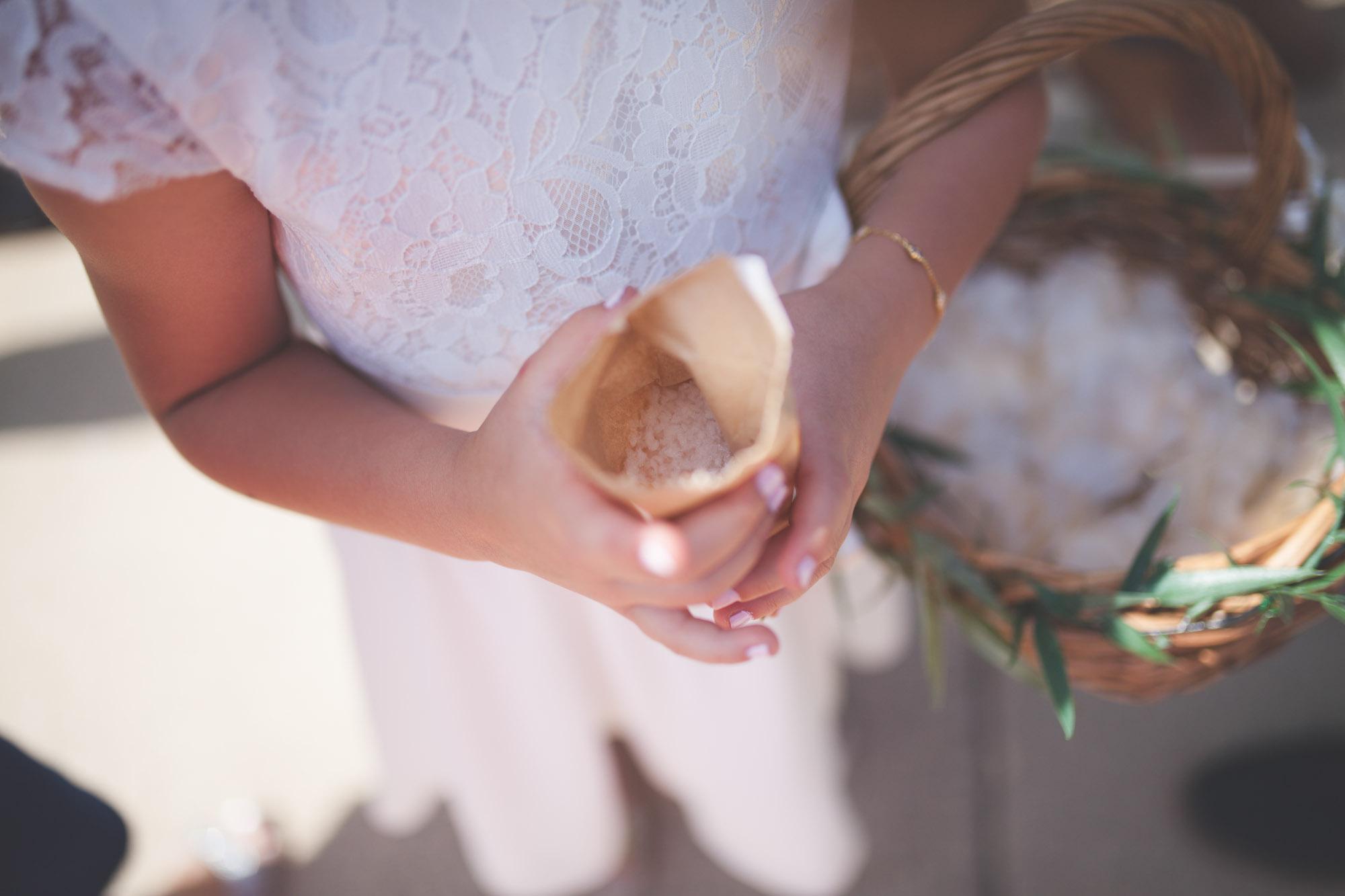 chicago_il_wedding_photography-0485