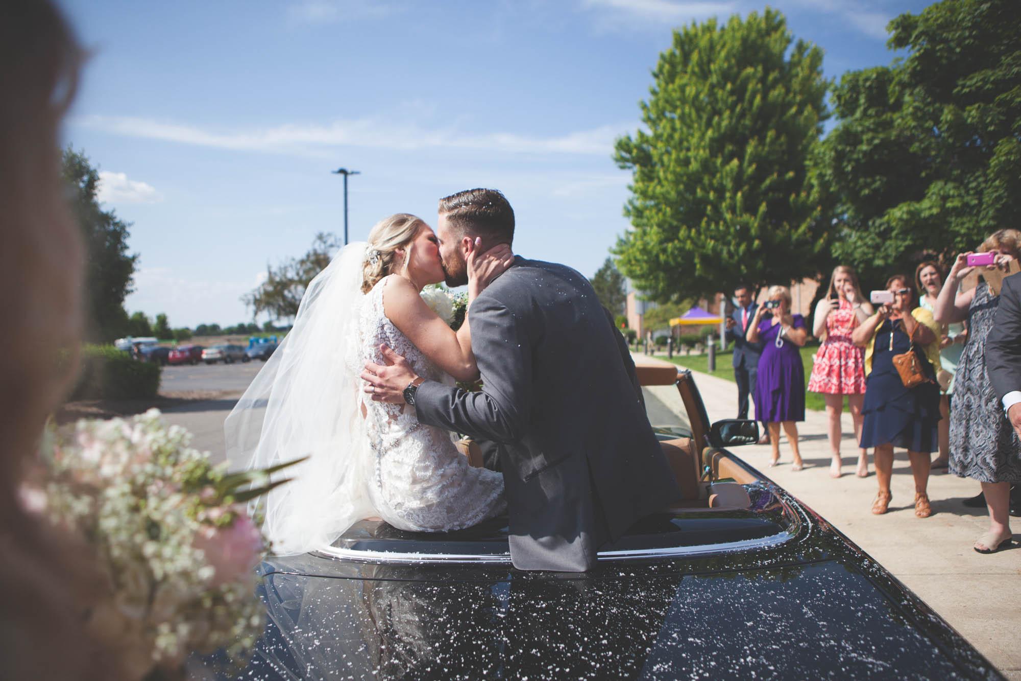 chicago_il_wedding_photography-0497