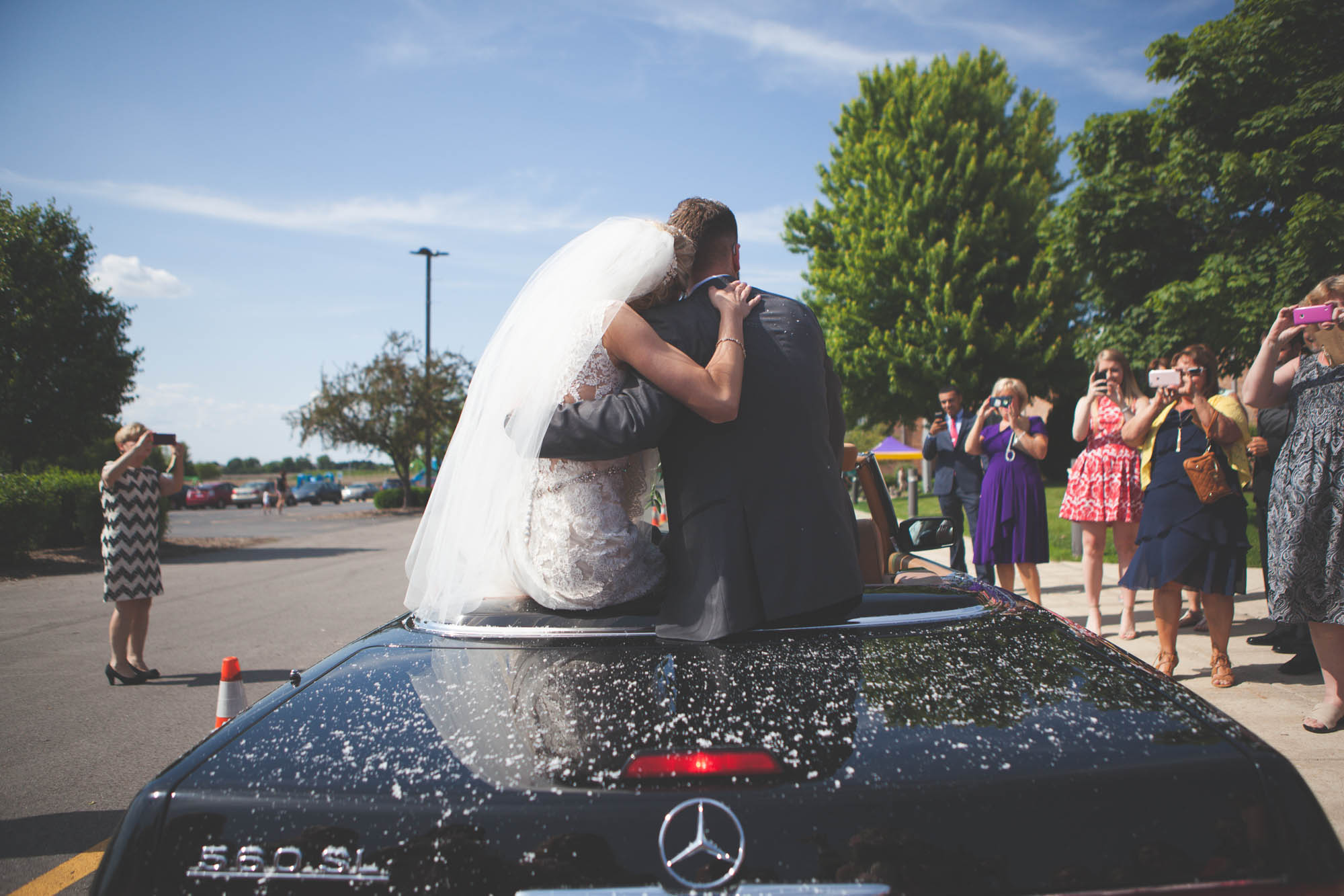 chicago_il_wedding_photography-0498