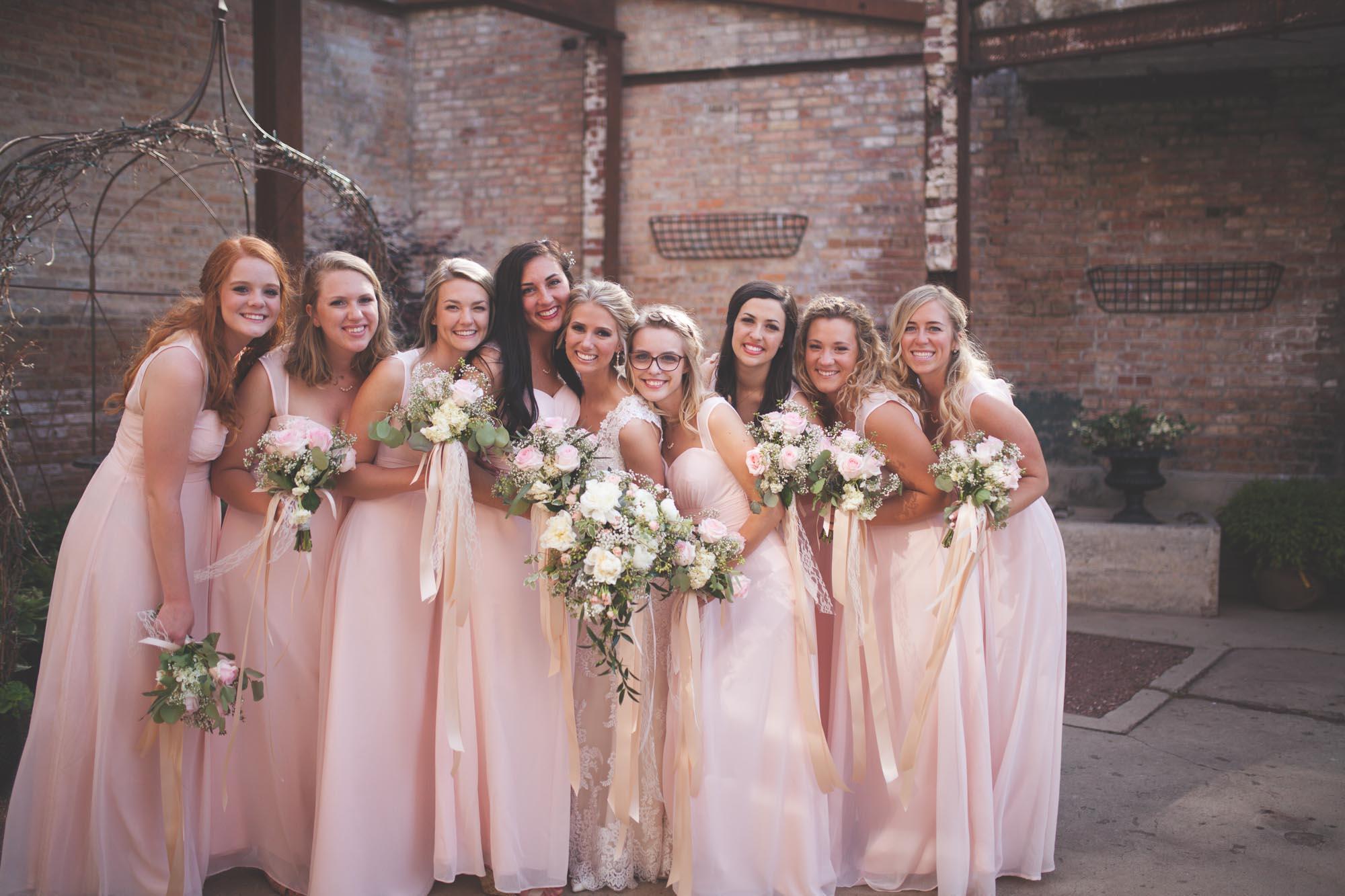 chicago_il_wedding_photography-0559