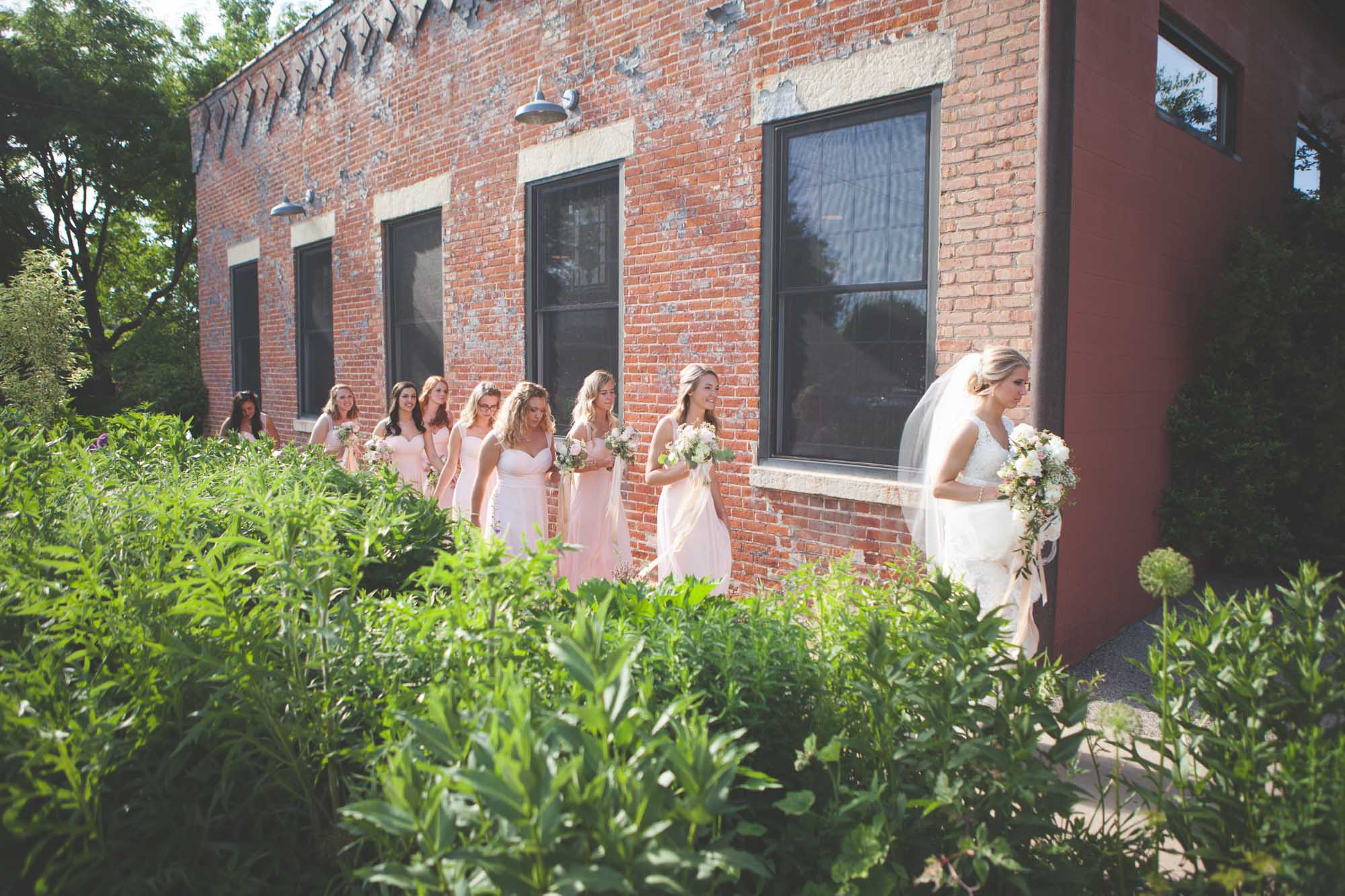 chicago_il_wedding_photography-0574