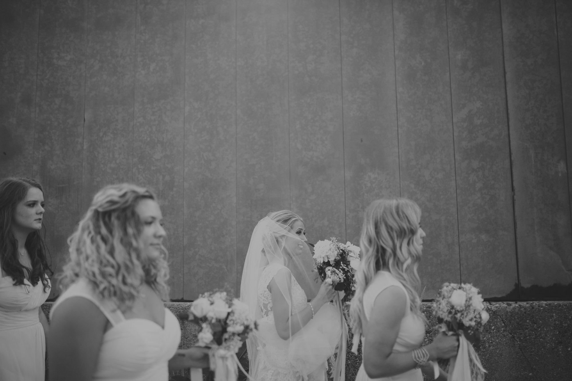 chicago_il_wedding_photography-0577