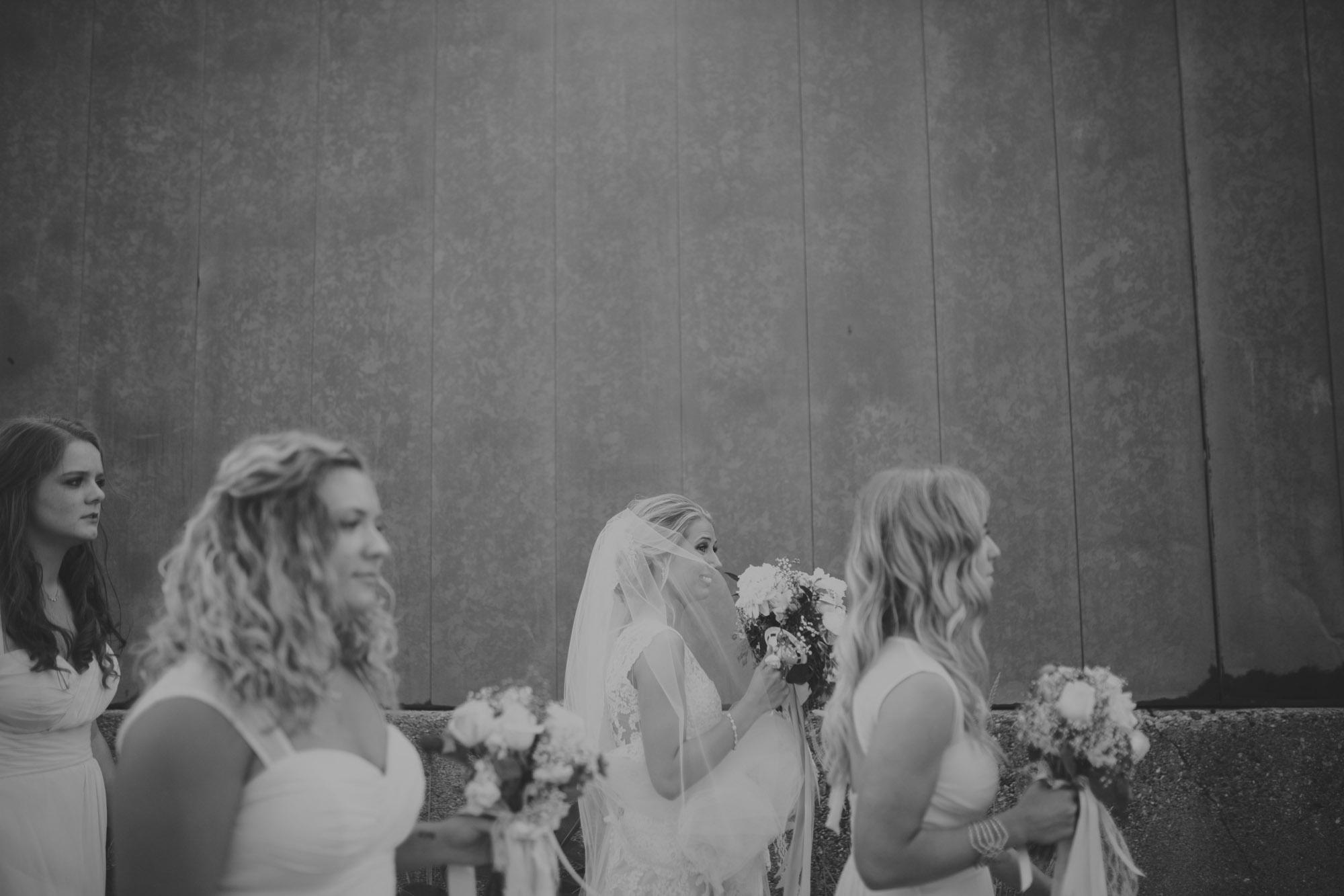 chicago_il_wedding_photography-0577