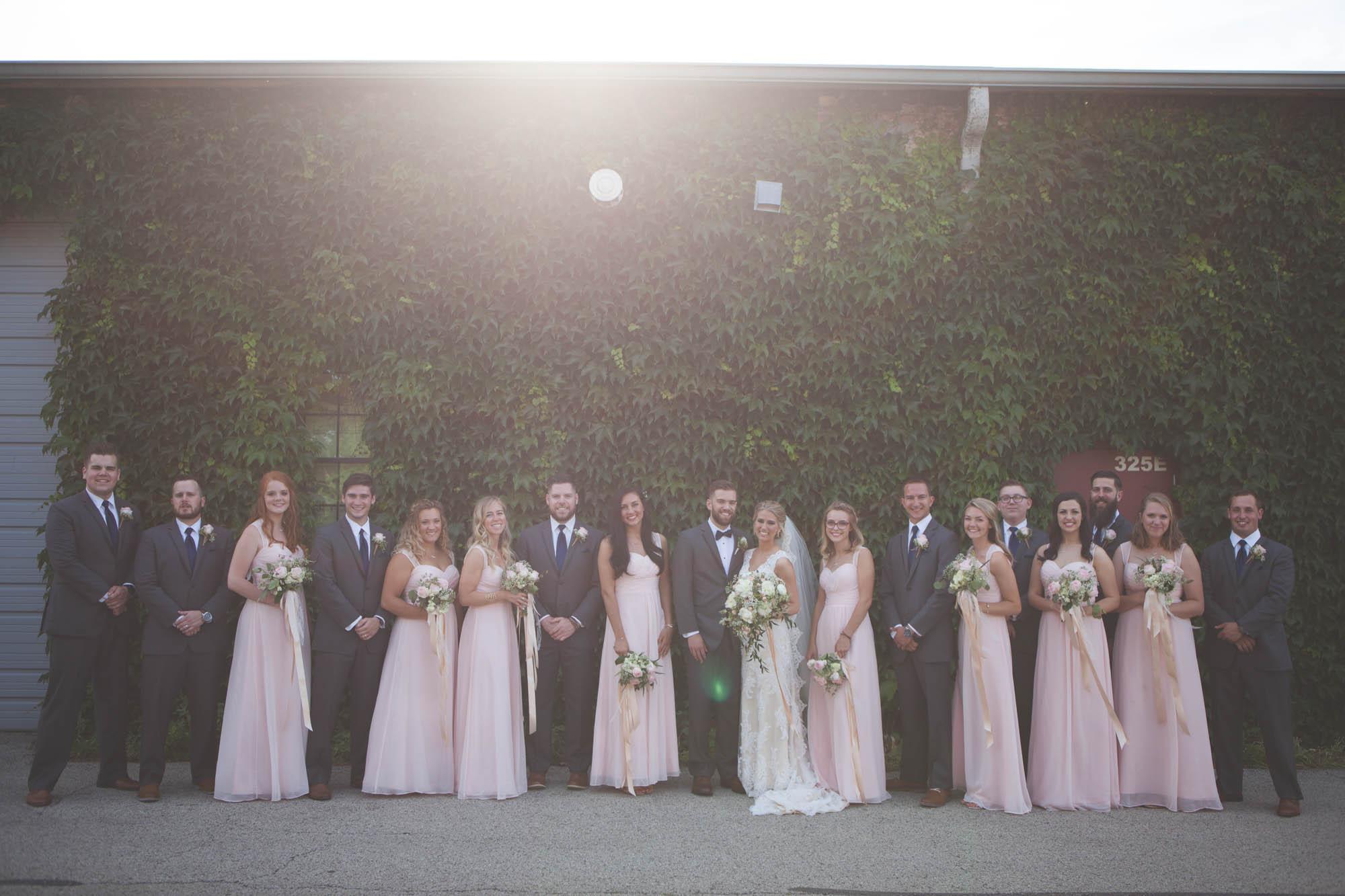 chicago_il_wedding_photography-0581