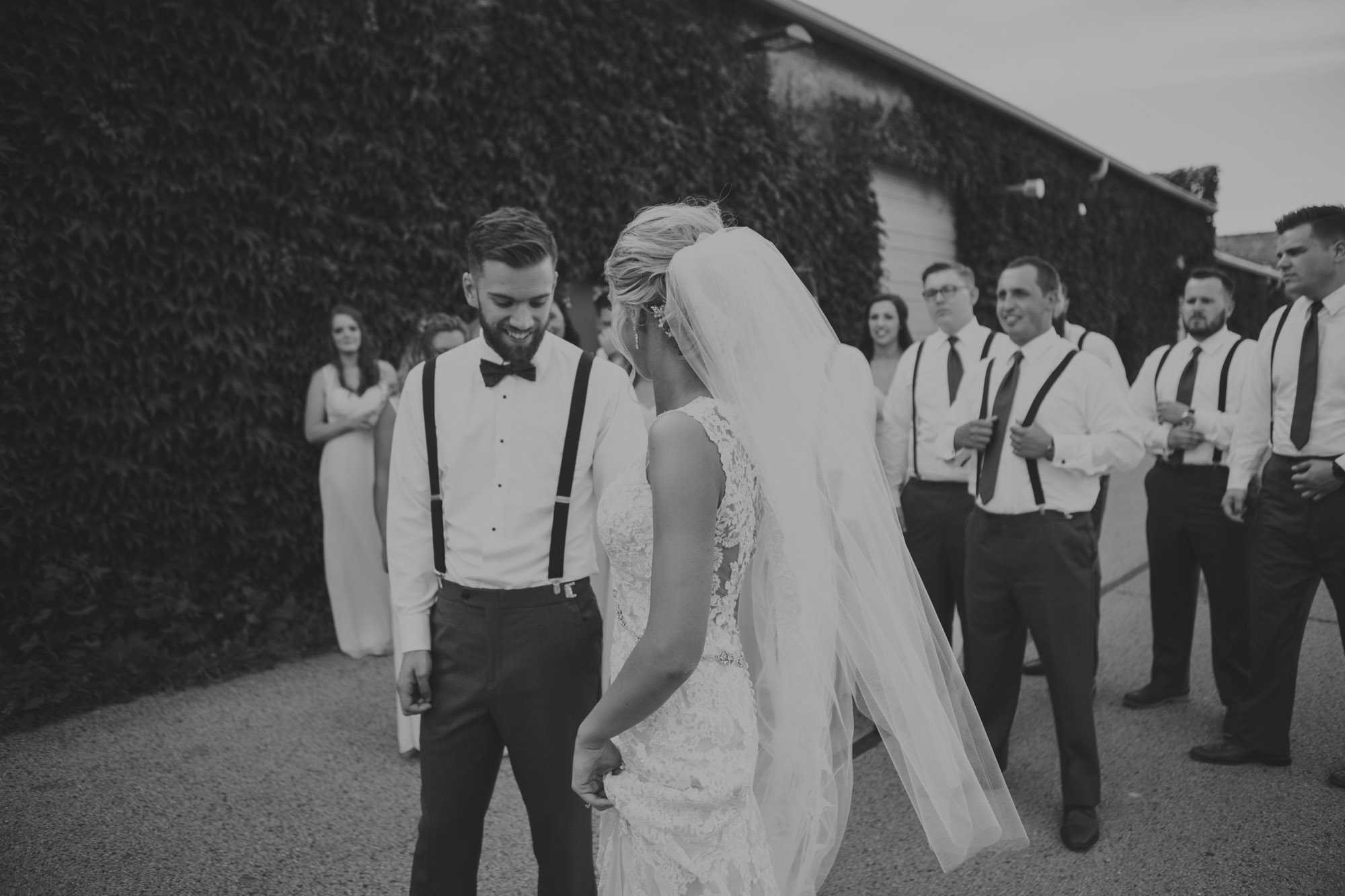 chicago_il_wedding_photography-0592