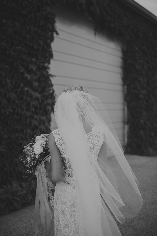 chicago_il_wedding_photography-0601