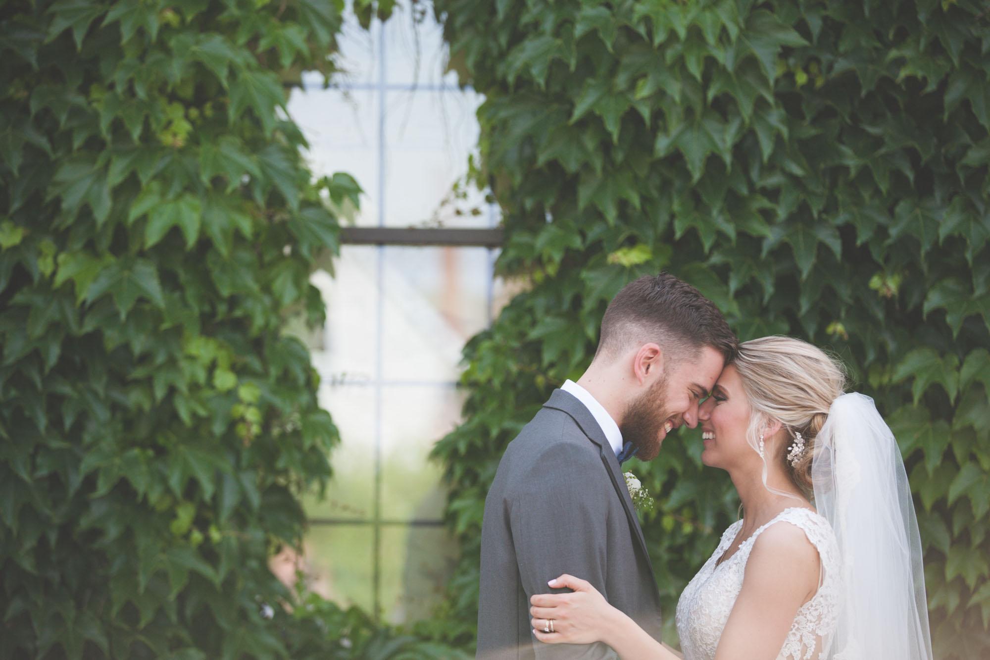 chicago_il_wedding_photography-0611