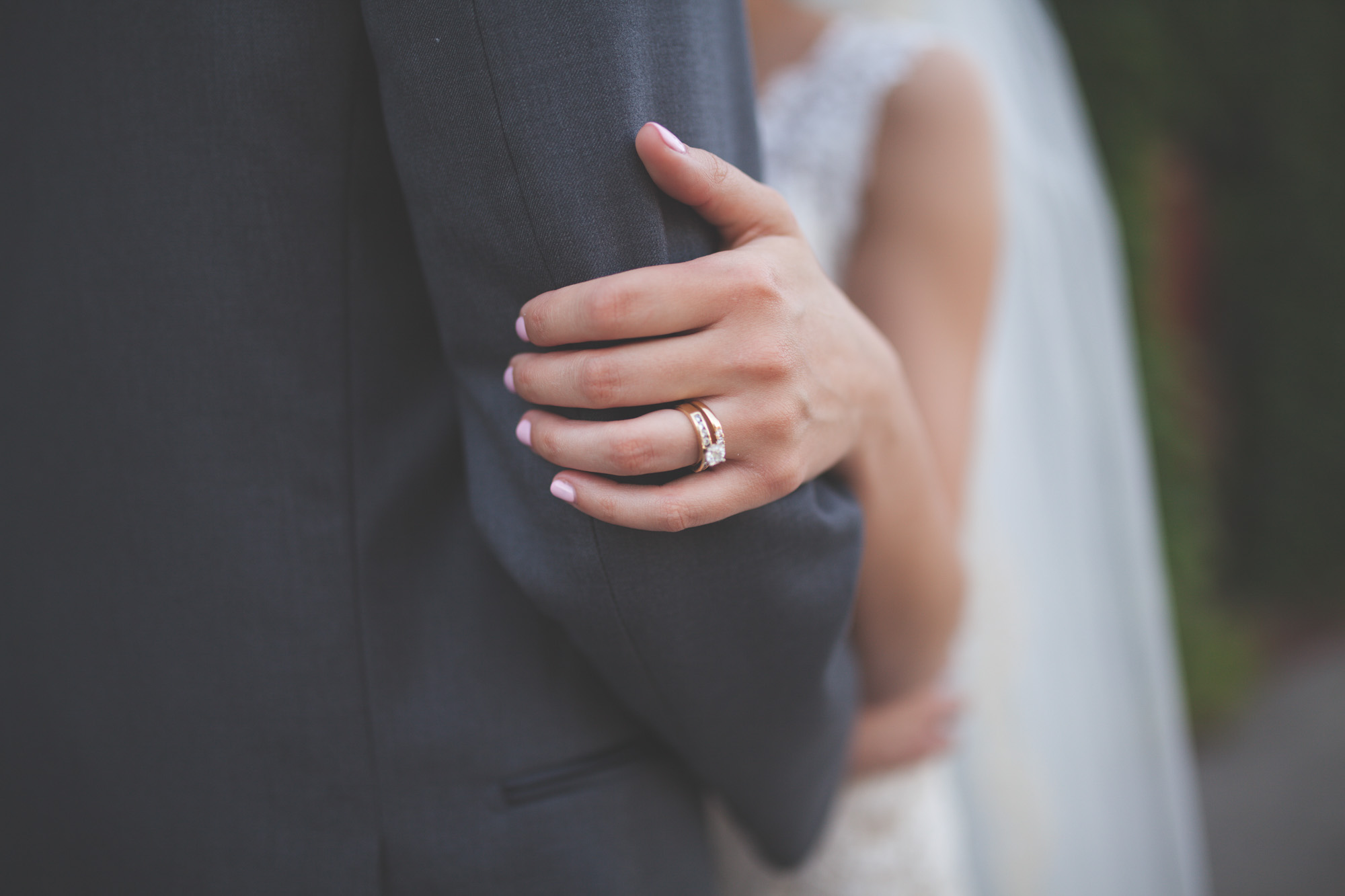 chicago_il_wedding_photography-0613