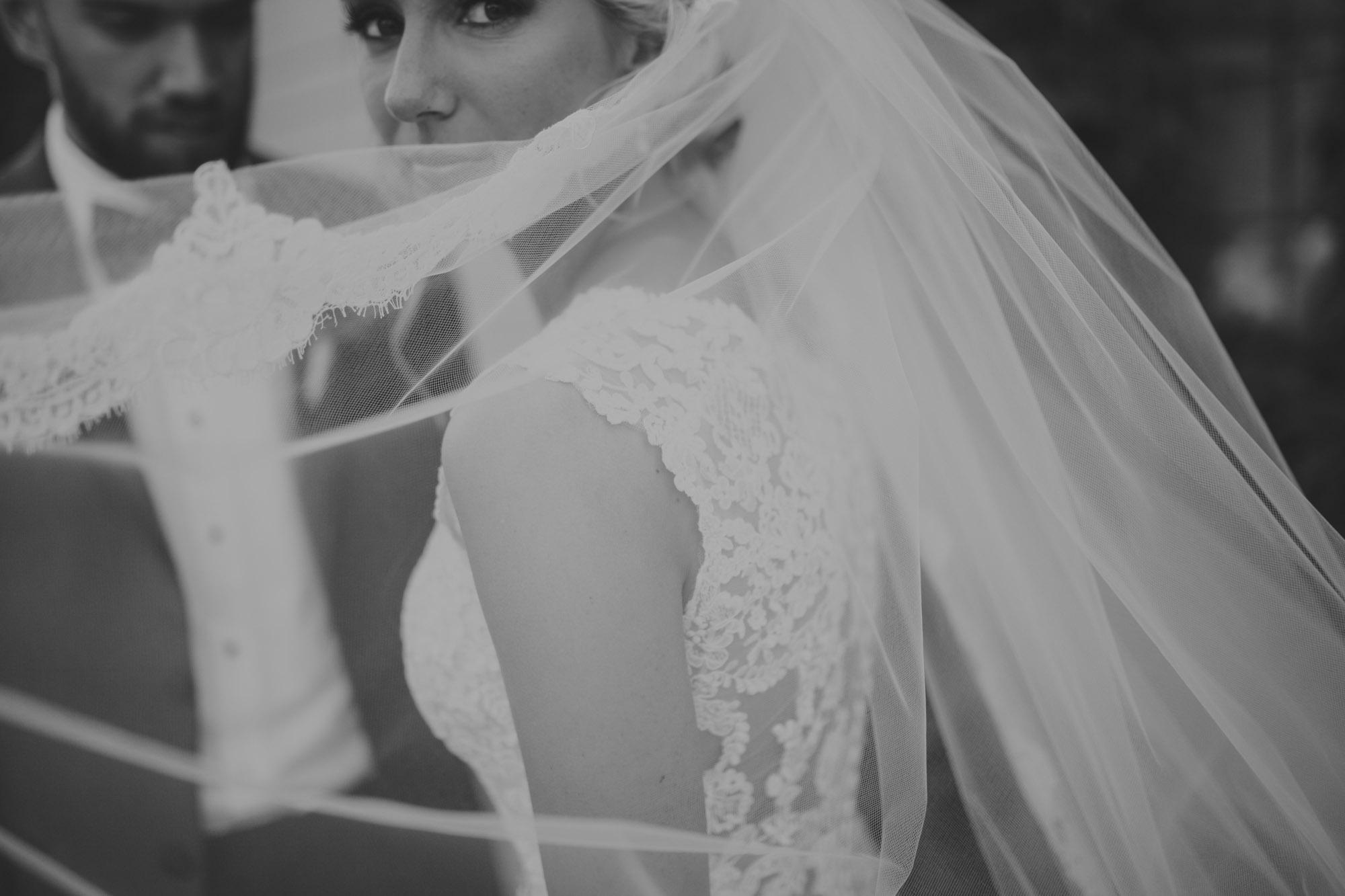 chicago_il_wedding_photography-0618