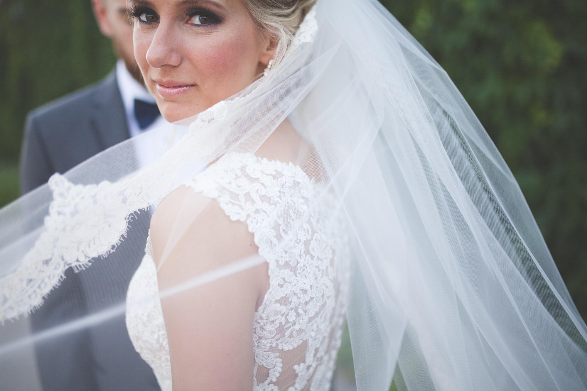 chicago_il_wedding_photography-0619