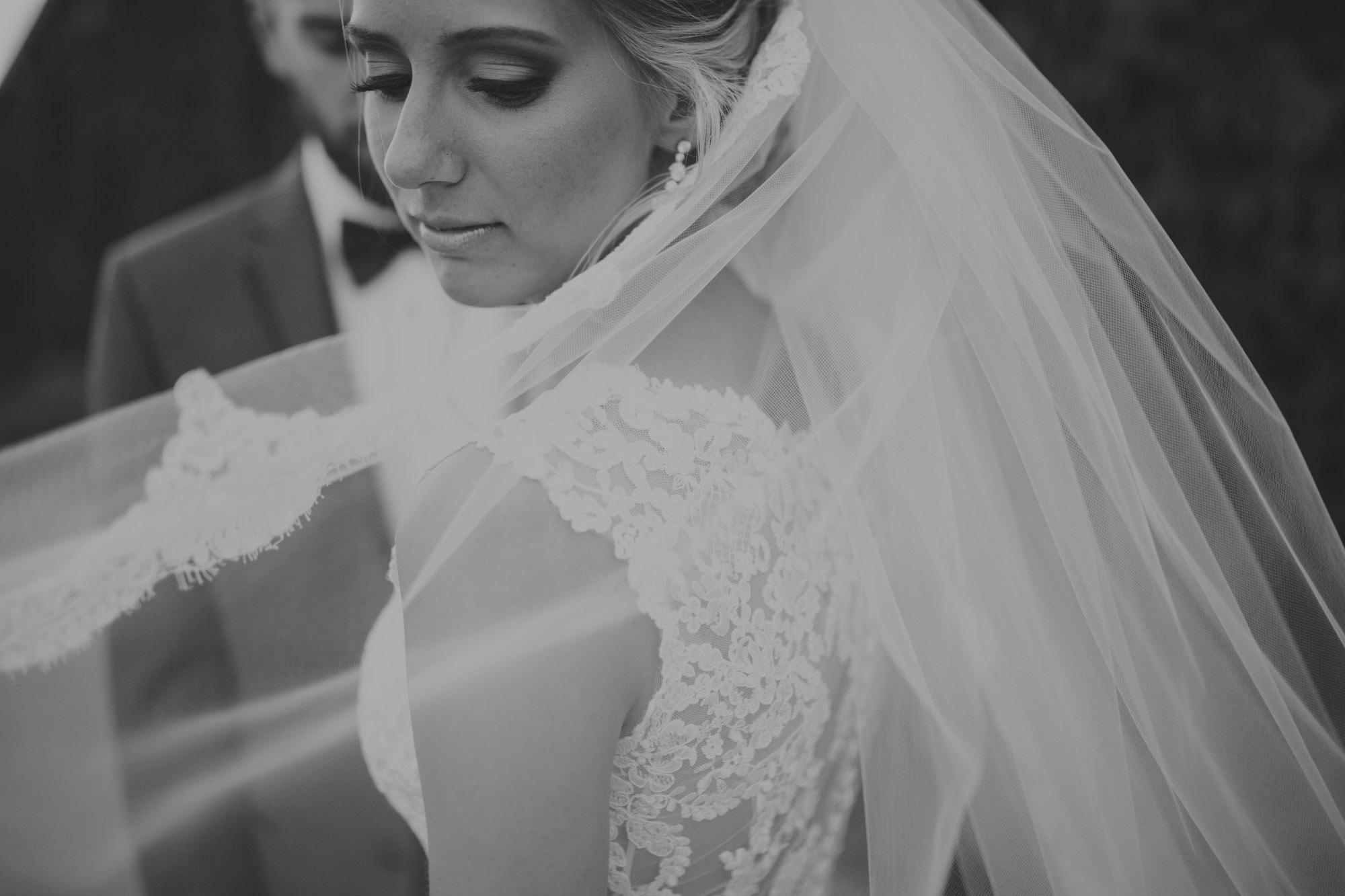 chicago_il_wedding_photography-0620
