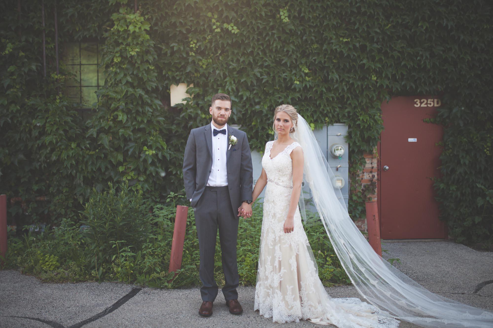 chicago_il_wedding_photography-0626