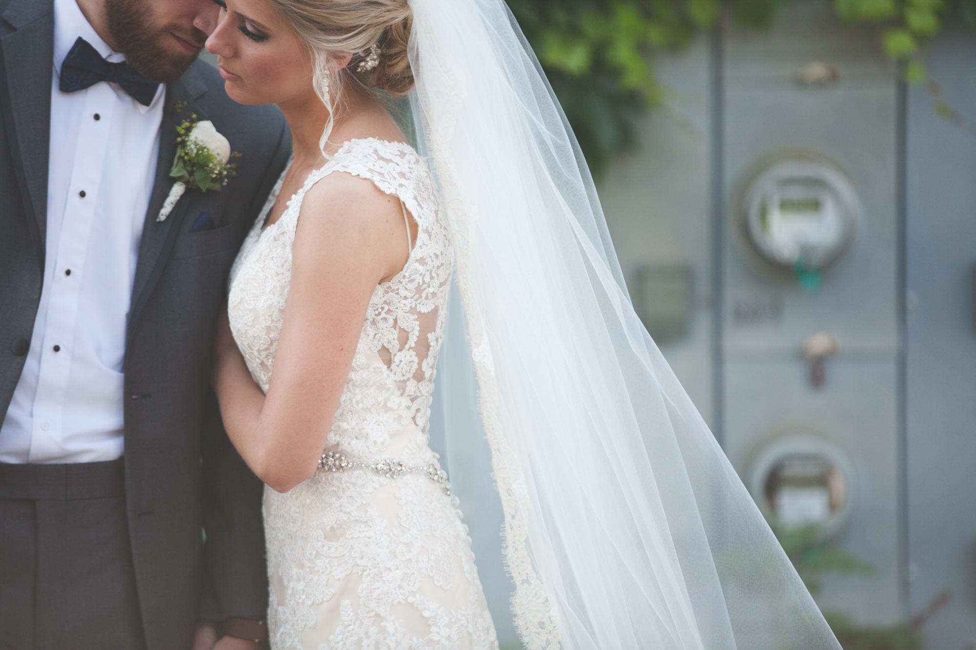 chicago_il_wedding_photography-0631