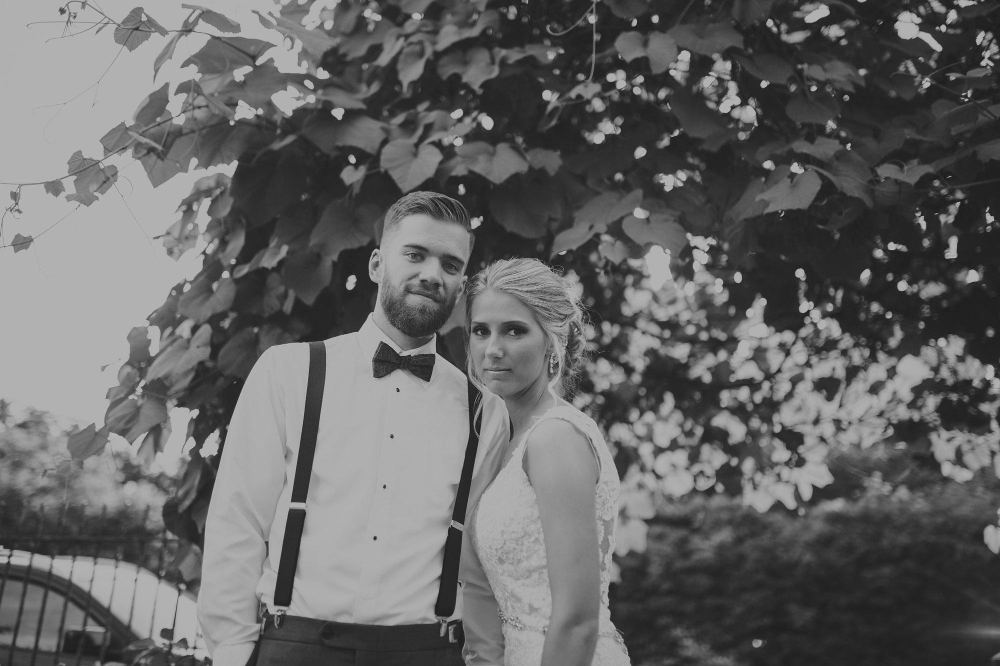 chicago_il_wedding_photography-0645