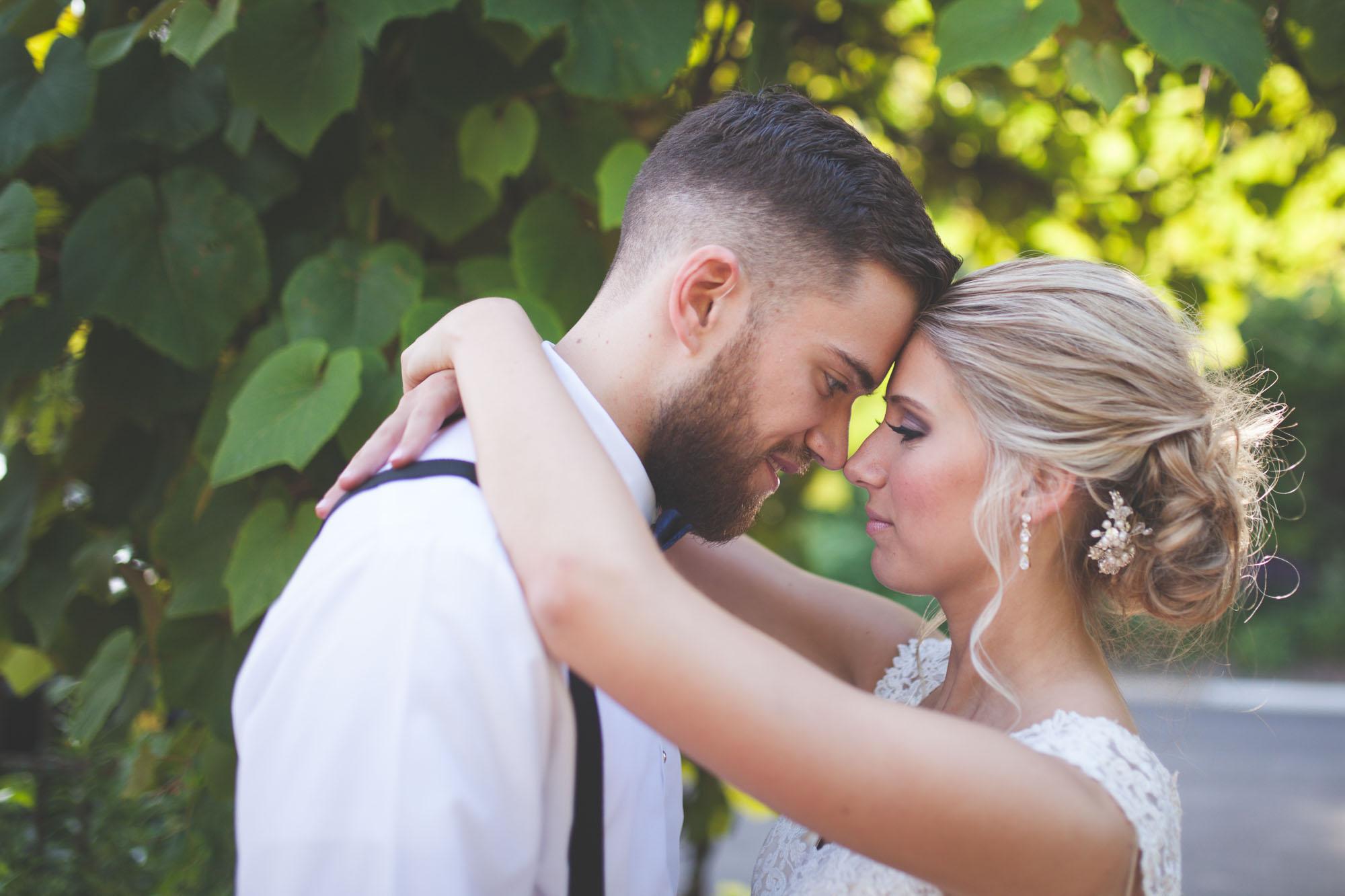 chicago_il_wedding_photography-0647
