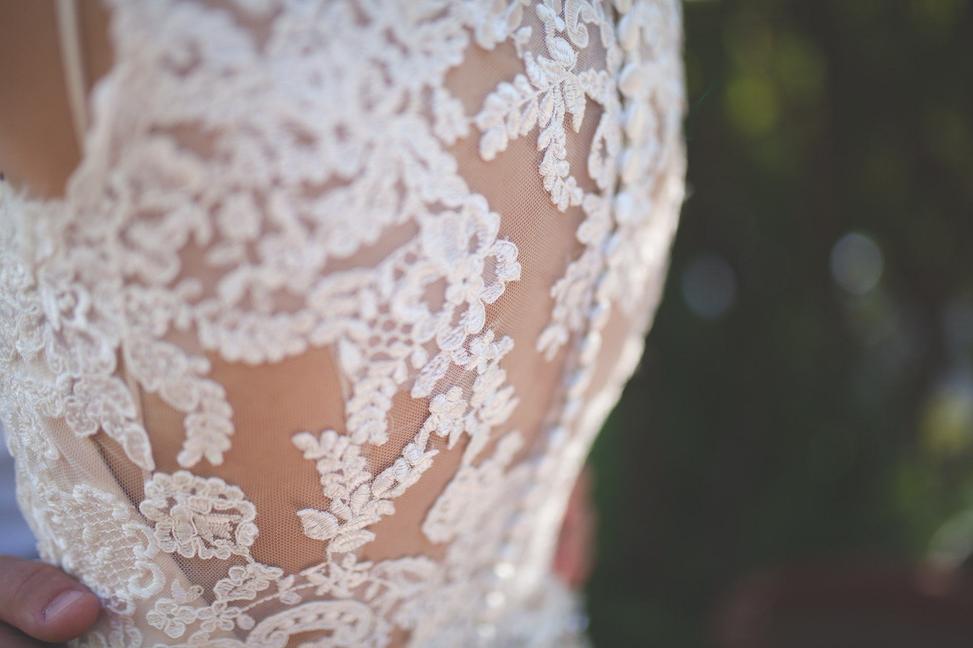 chicago_il_wedding_photography-0650