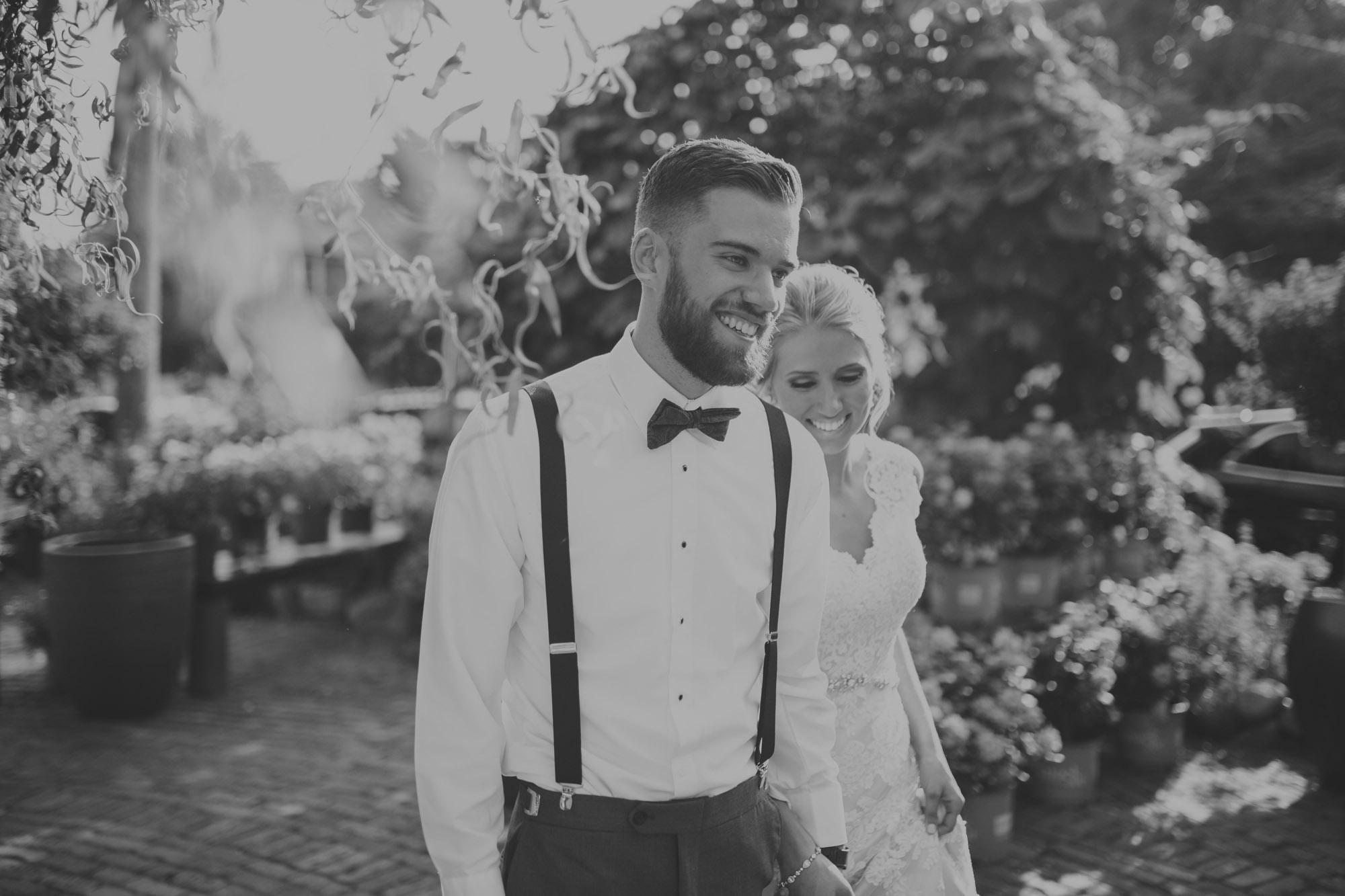 chicago_il_wedding_photography-0655