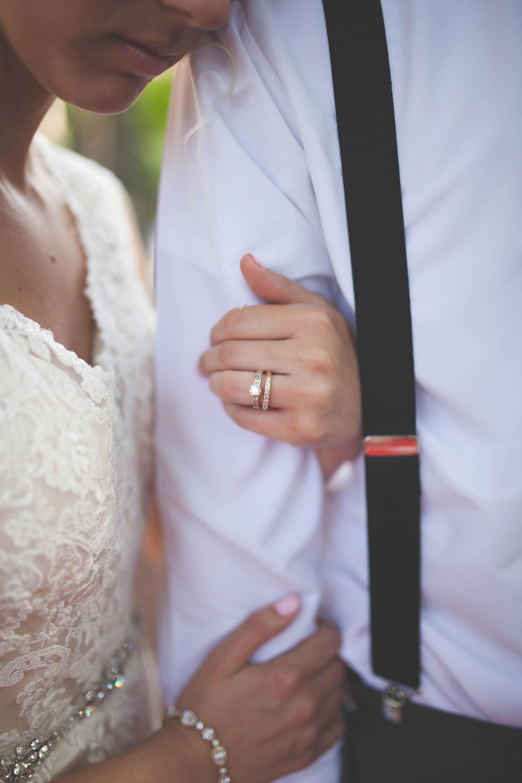 chicago_il_wedding_photography-0660