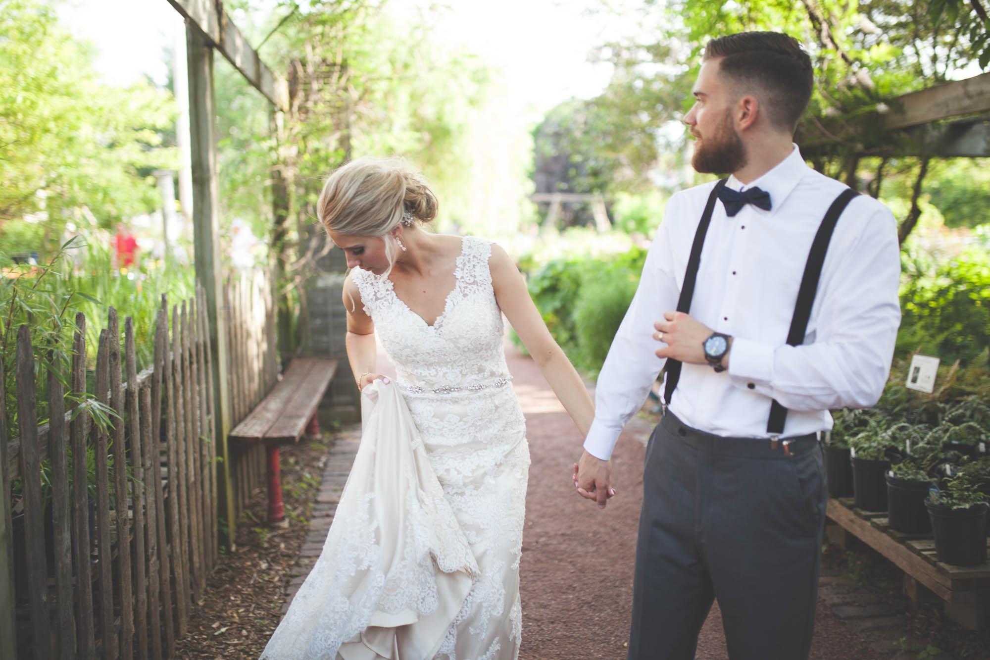 chicago_il_wedding_photography-0661