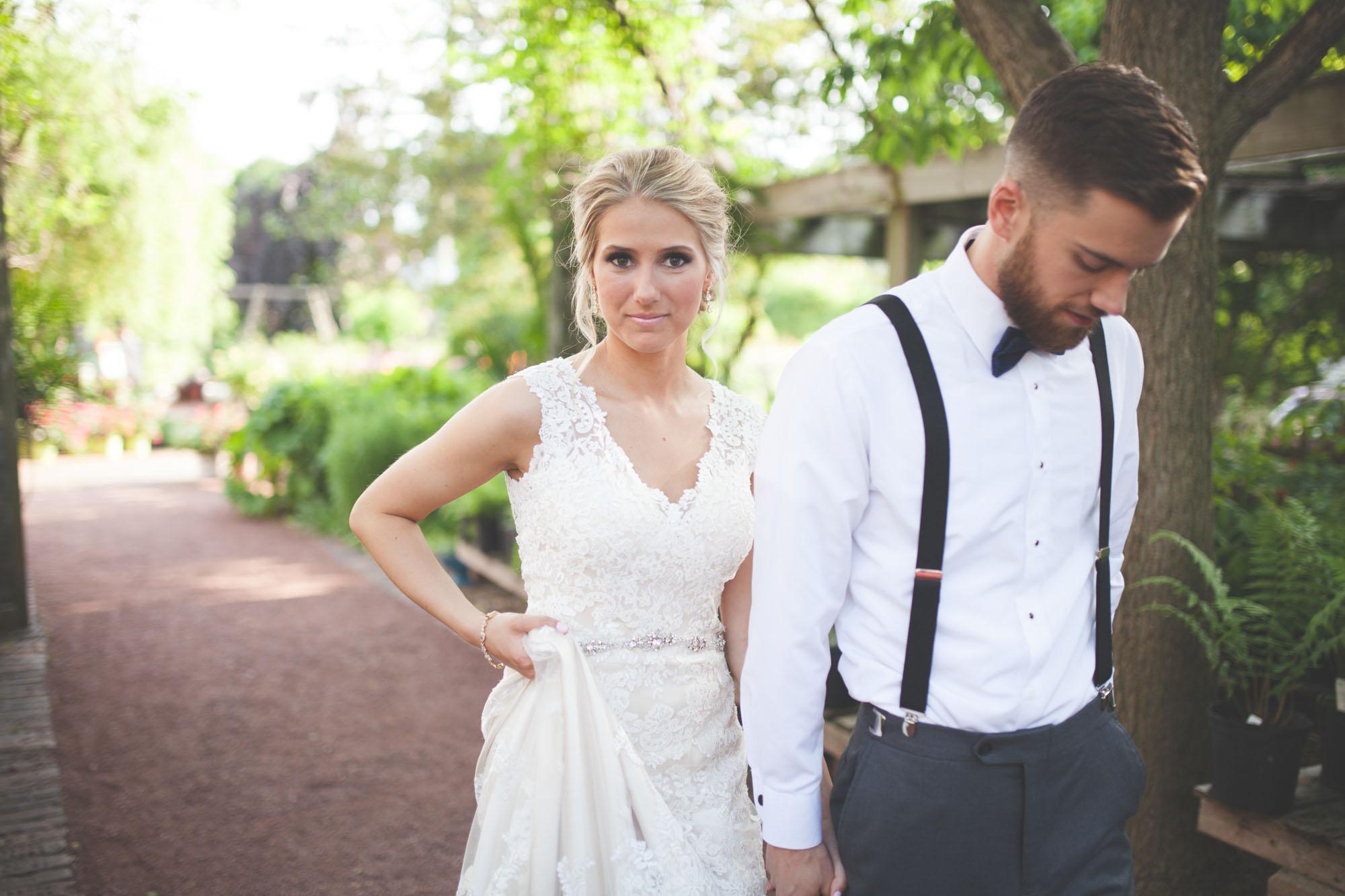 chicago_il_wedding_photography-0662