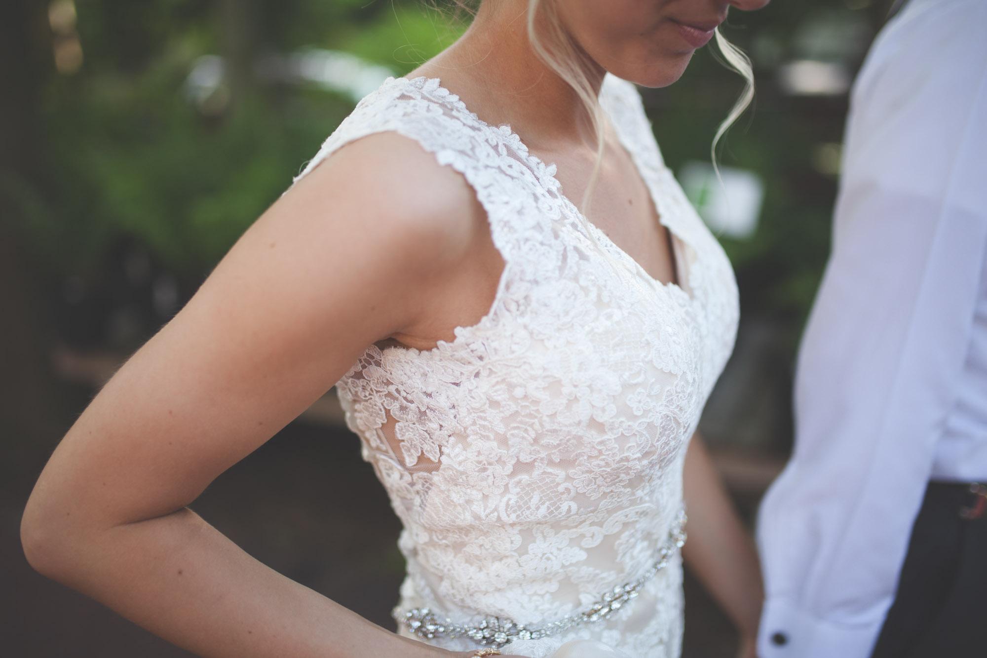 chicago_il_wedding_photography-0664