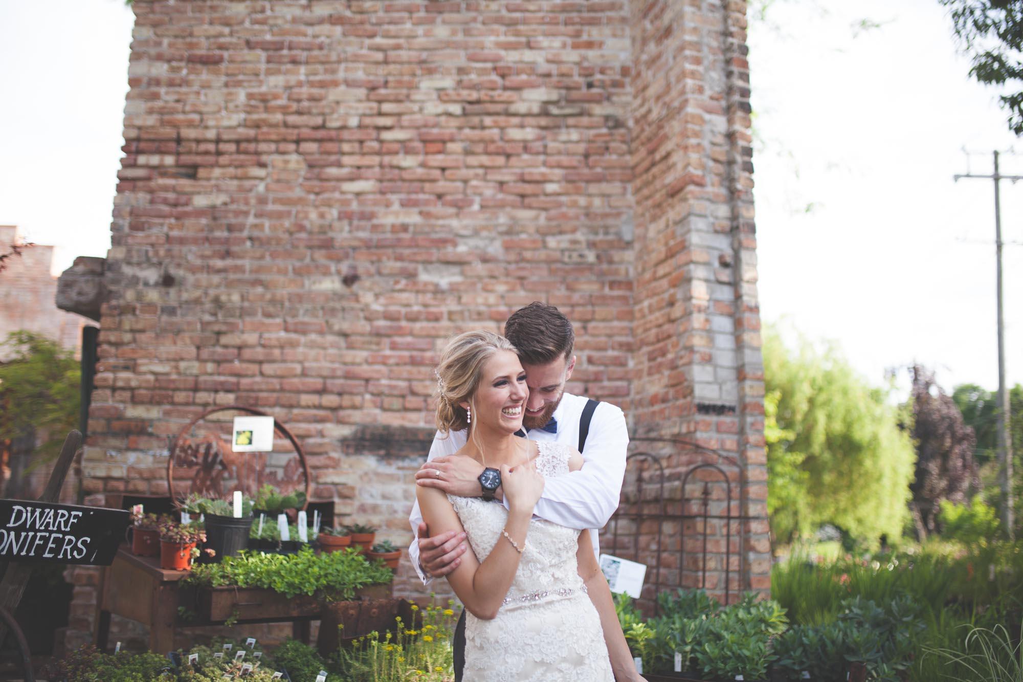 chicago_il_wedding_photography-0667