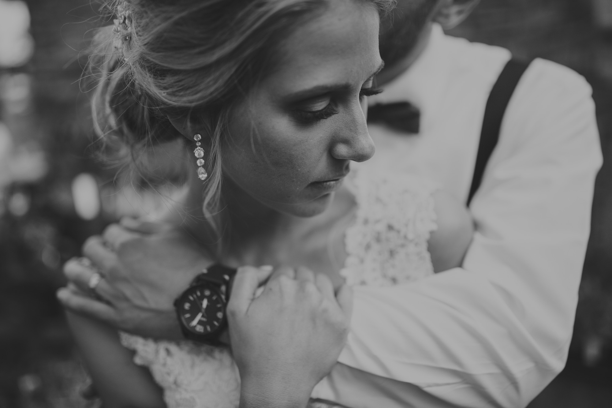 chicago_il_wedding_photography-0671