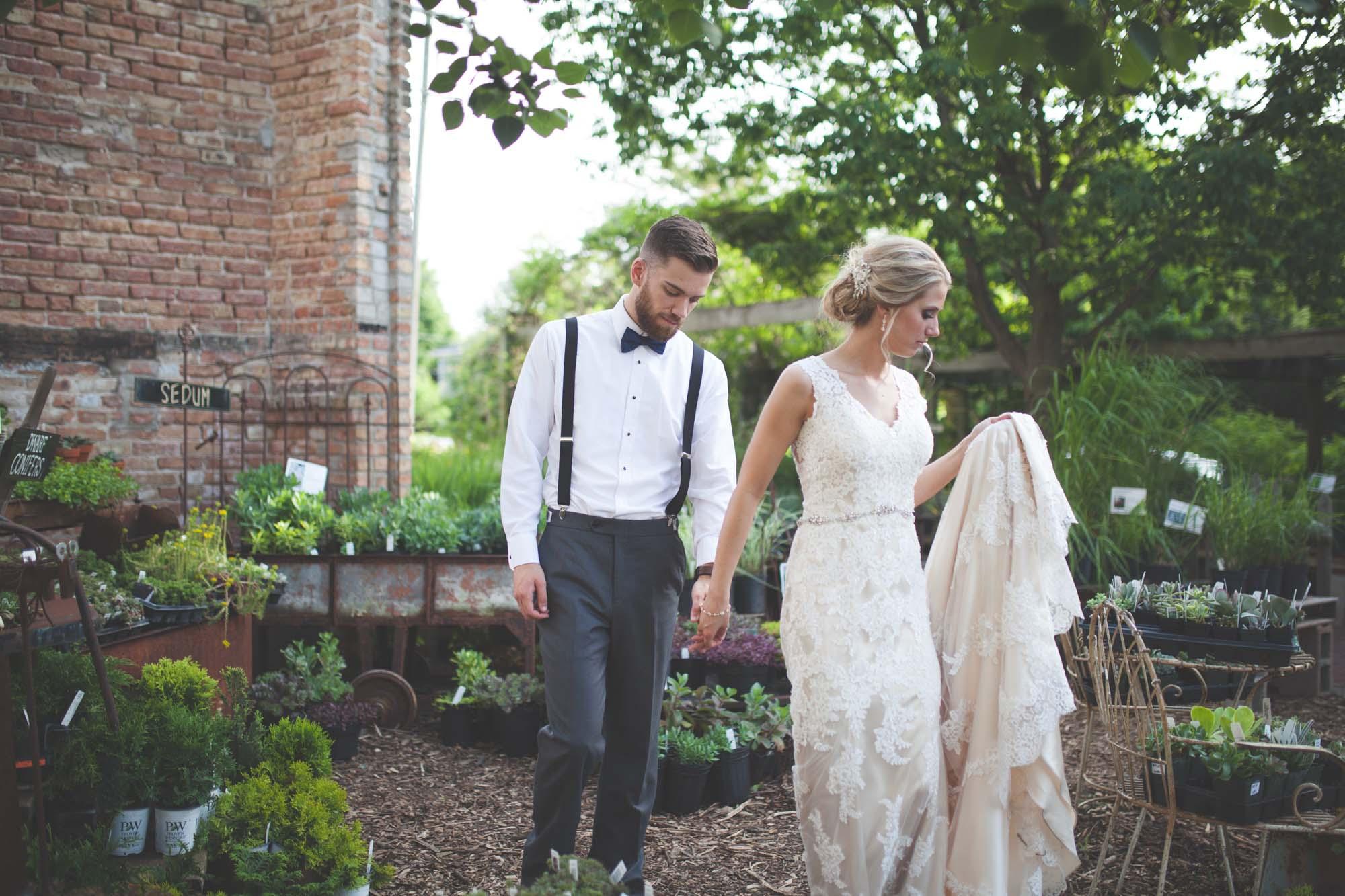 chicago_il_wedding_photography-0676