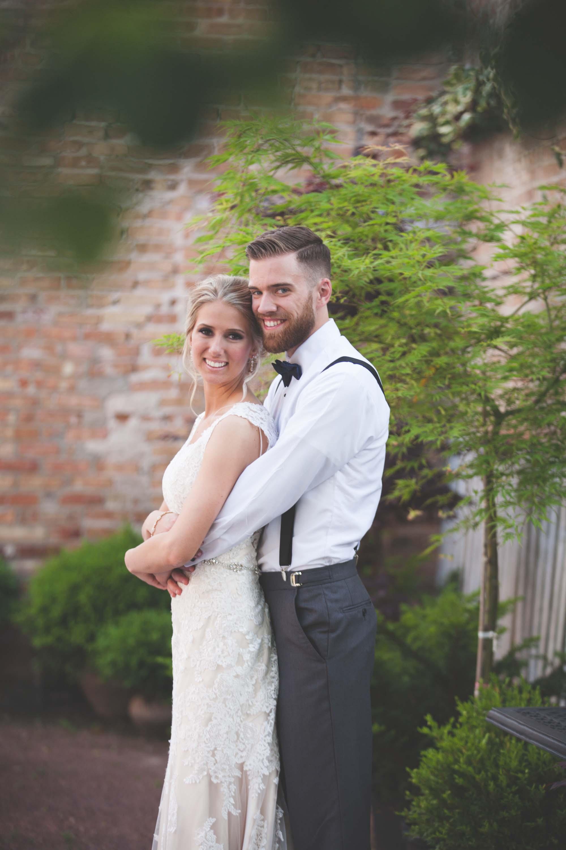 chicago_il_wedding_photography-0679