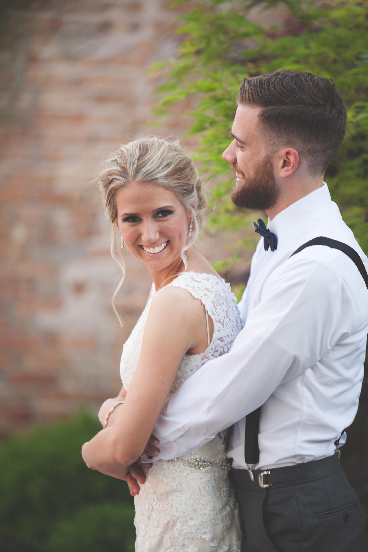 chicago_il_wedding_photography-0681