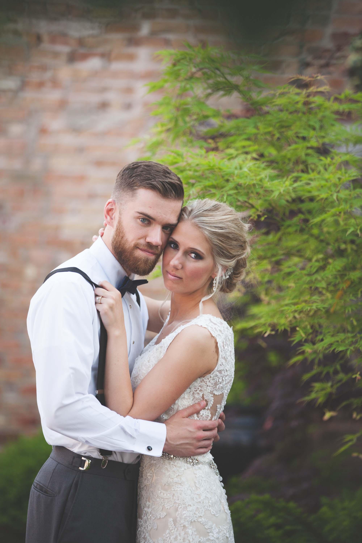 chicago_il_wedding_photography-0684