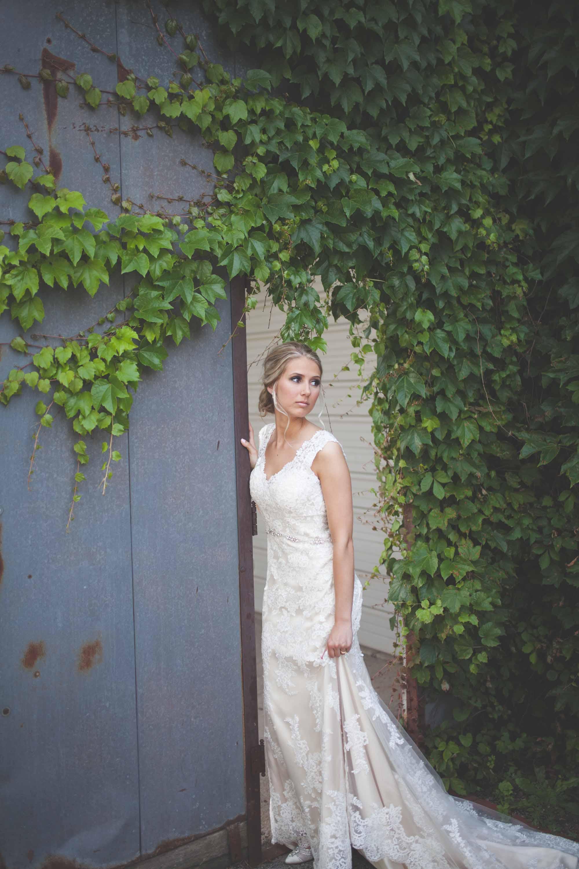 chicago_il_wedding_photography-0690