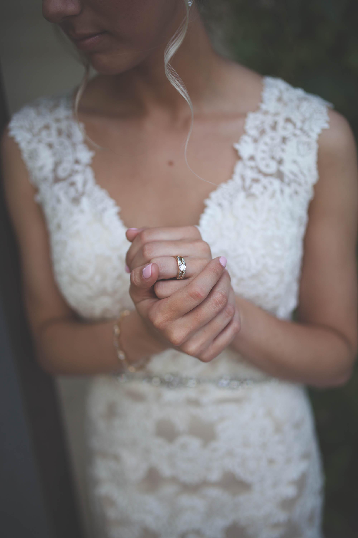 chicago_il_wedding_photography-0693