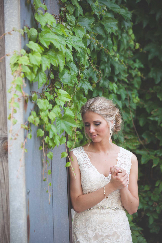 chicago_il_wedding_photography-0698