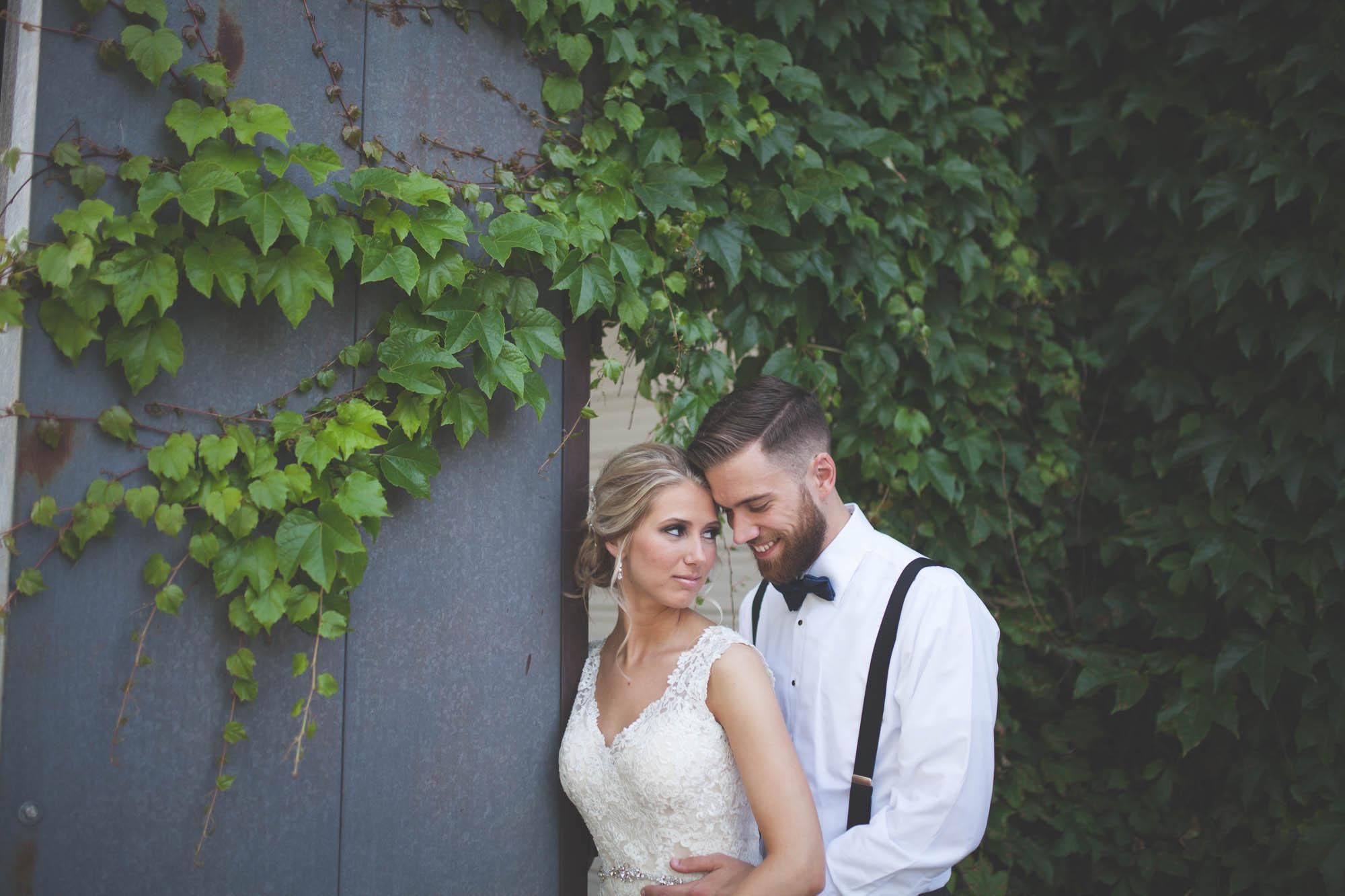 chicago_il_wedding_photography-0699