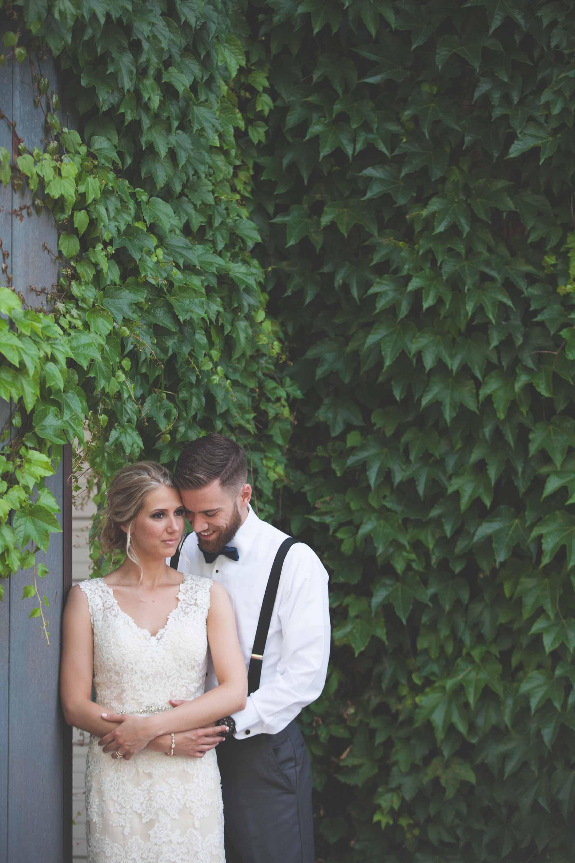 chicago_il_wedding_photography-0703