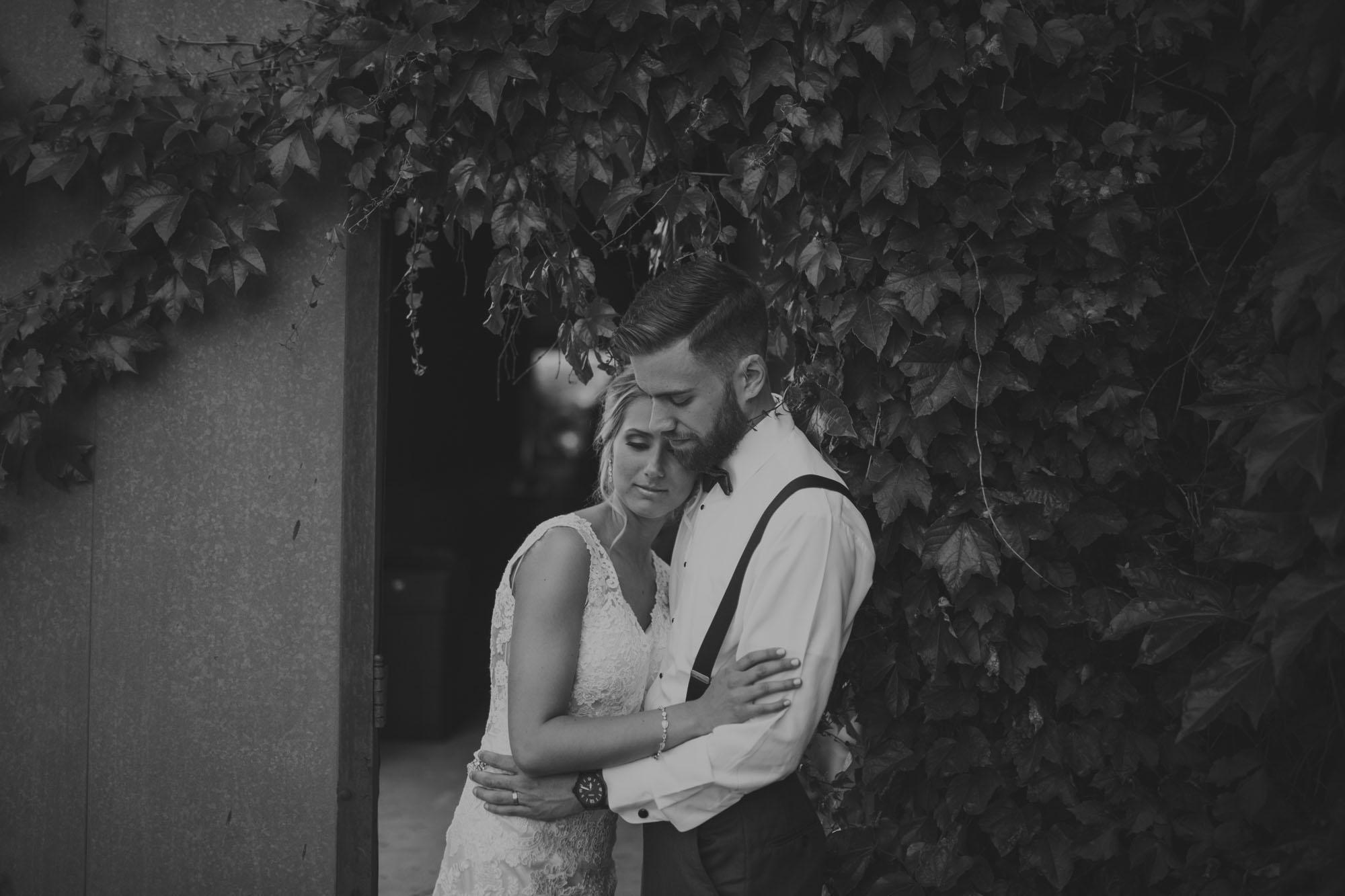 chicago_il_wedding_photography-0710