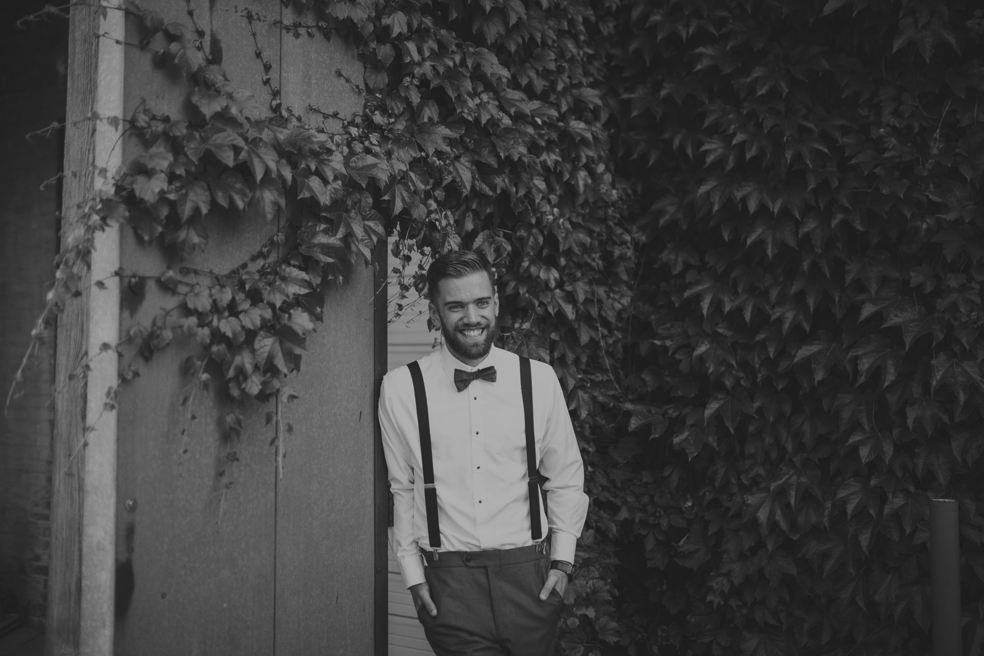 chicago_il_wedding_photography-0717