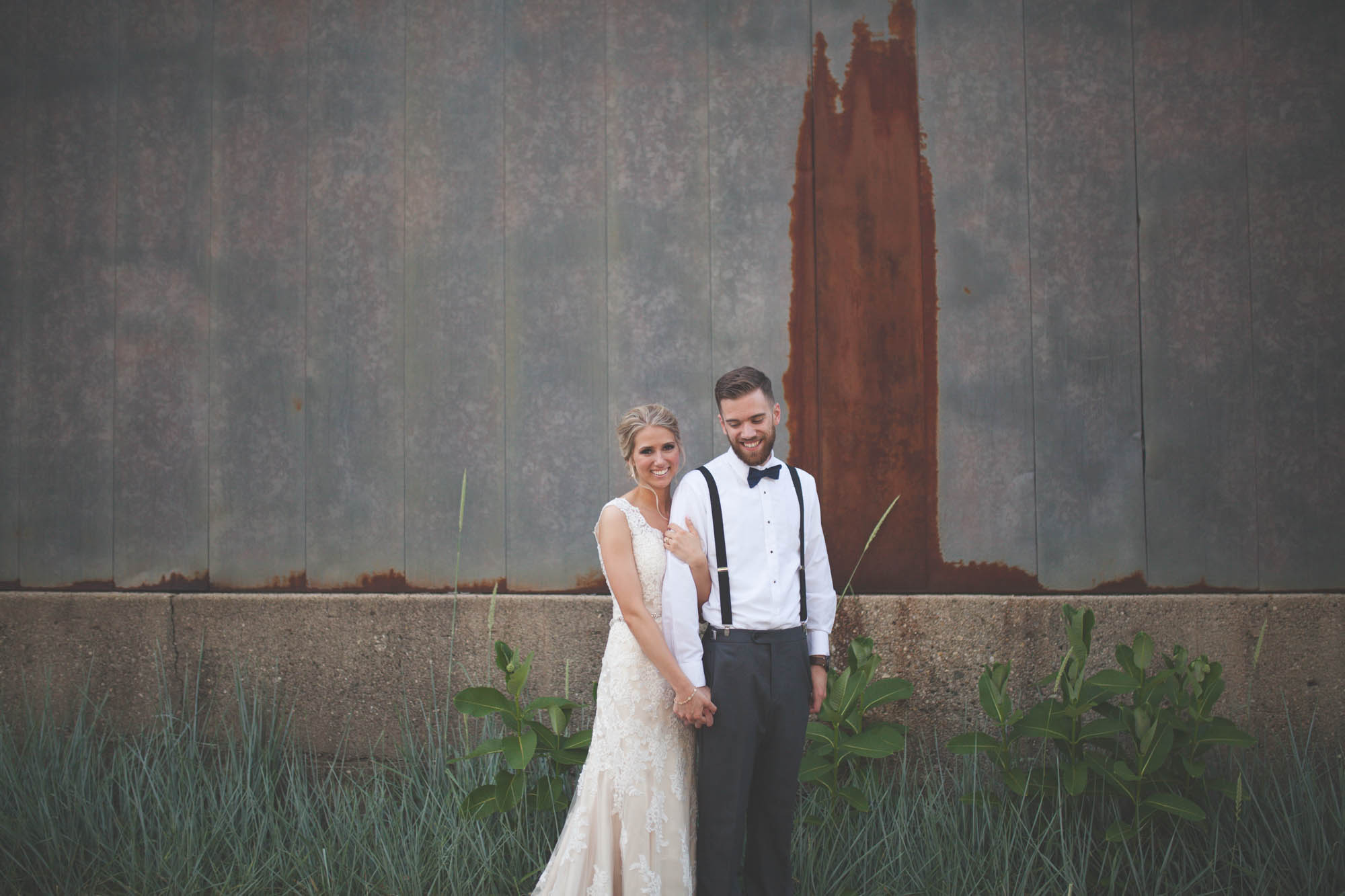 chicago_il_wedding_photography-0723