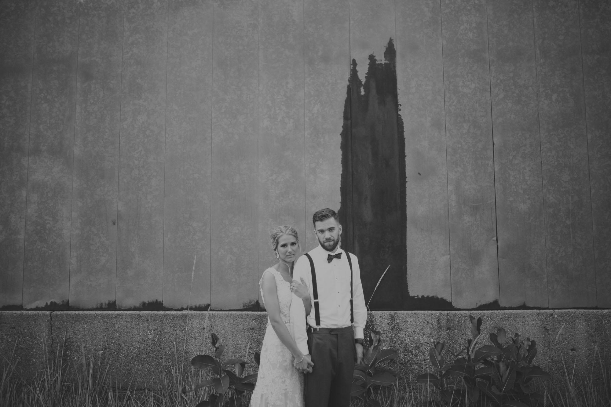 chicago_il_wedding_photography-0724