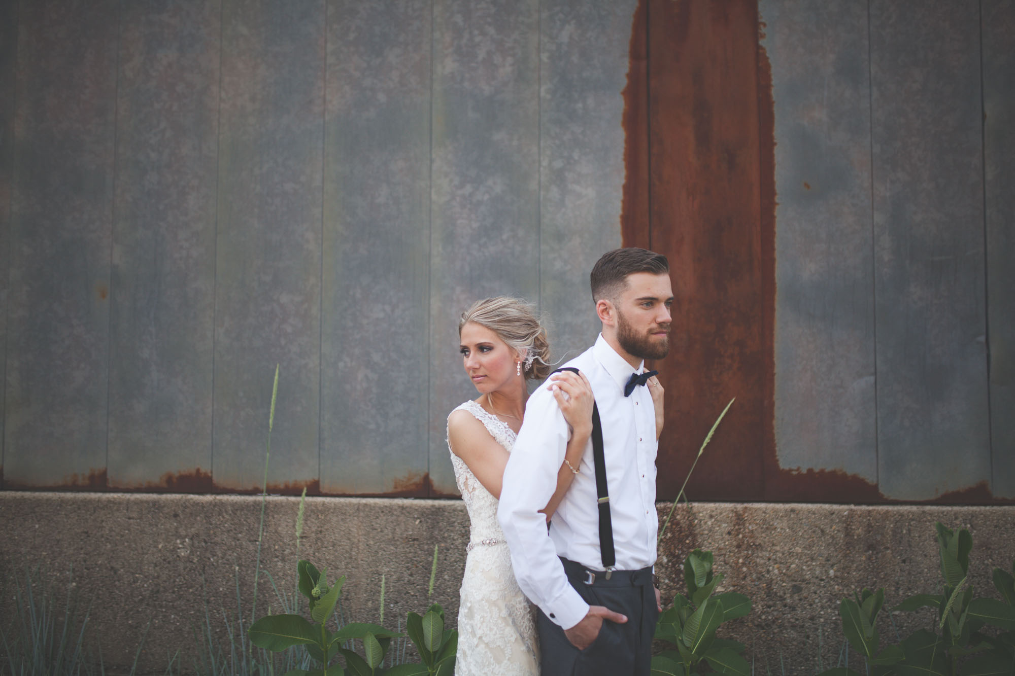 chicago_il_wedding_photography-0731