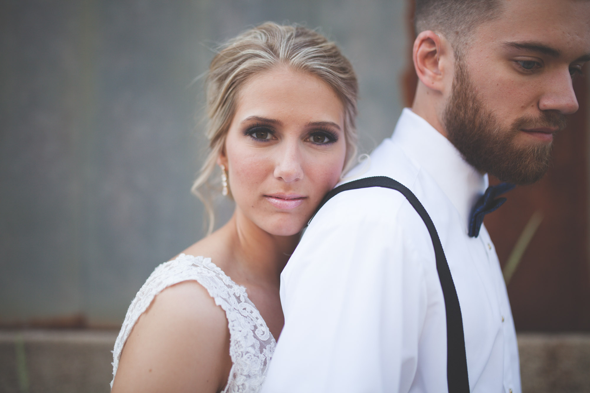 chicago_il_wedding_photography-0732
