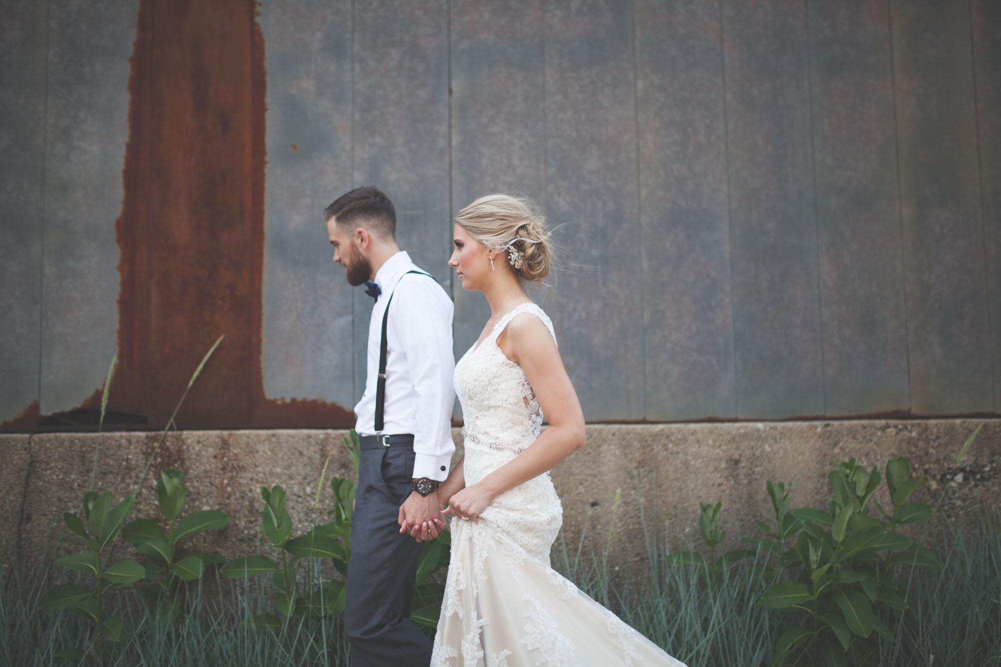 chicago_il_wedding_photography-0734
