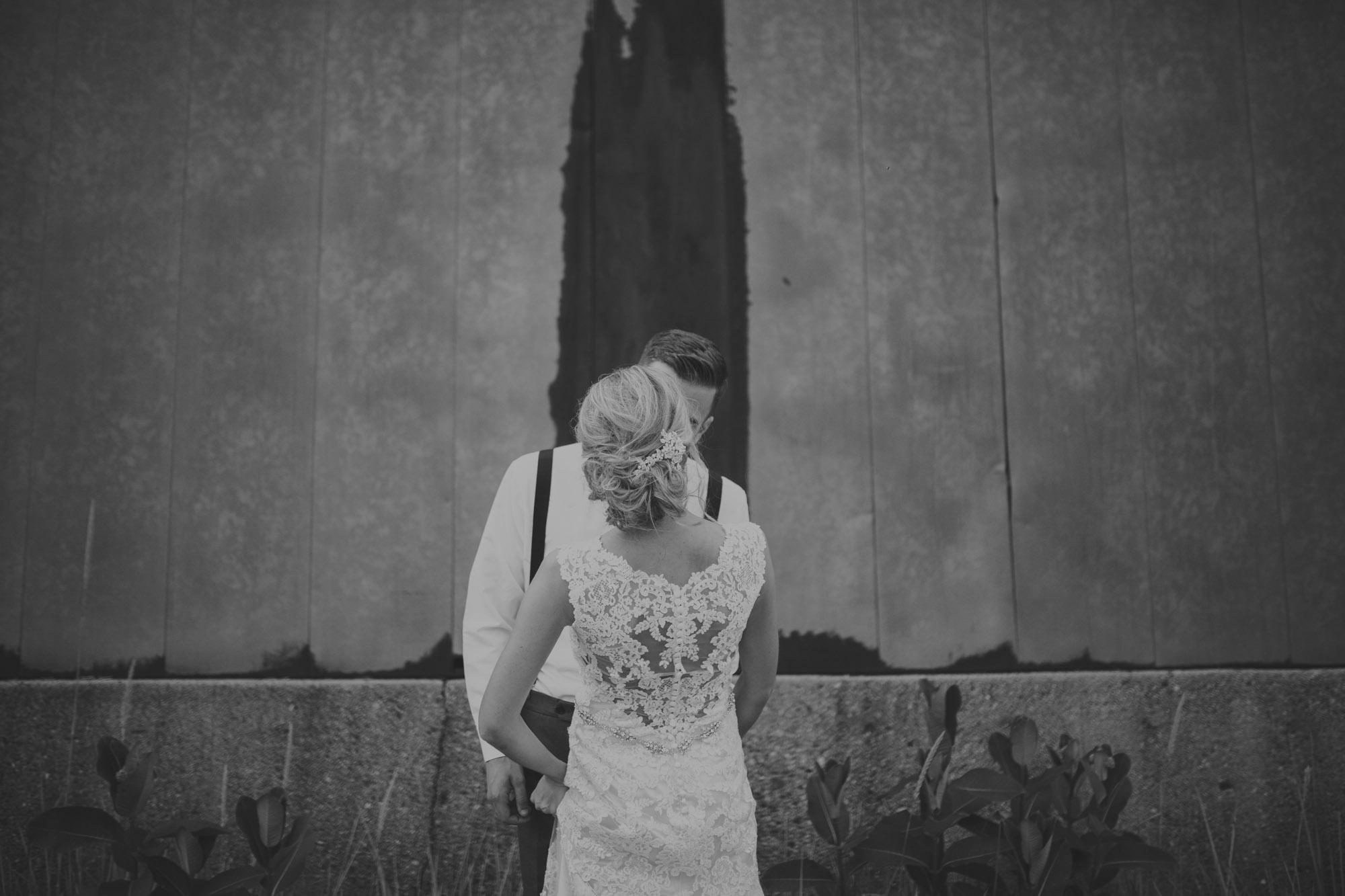 chicago_il_wedding_photography-0735
