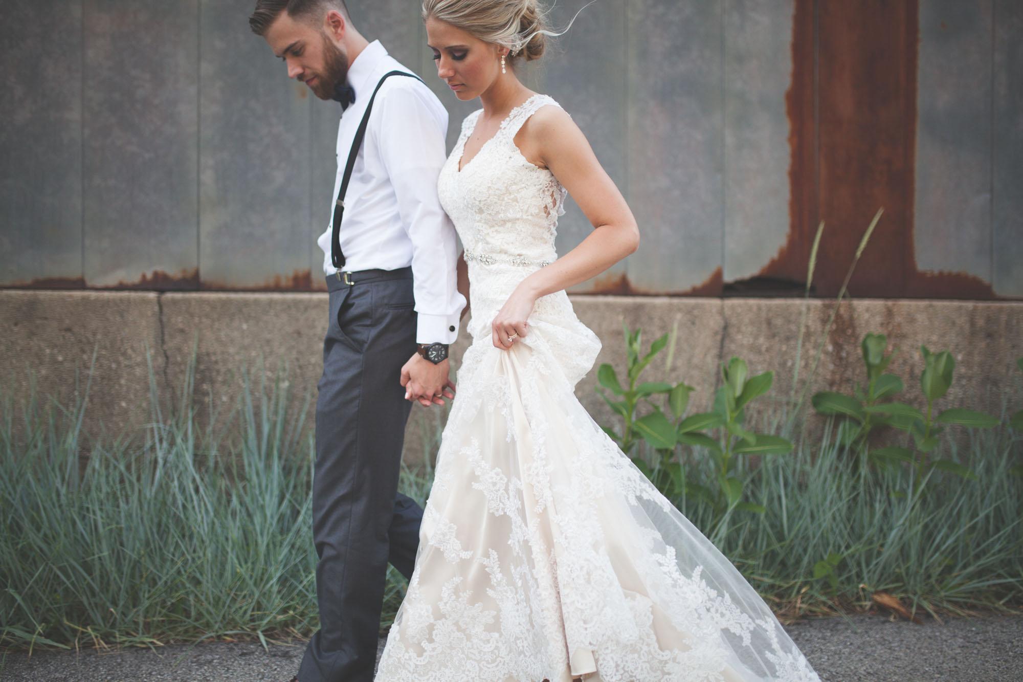 chicago_il_wedding_photography-0738