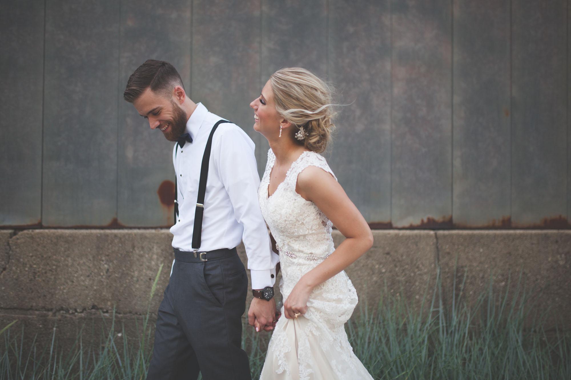 chicago_il_wedding_photography-0740