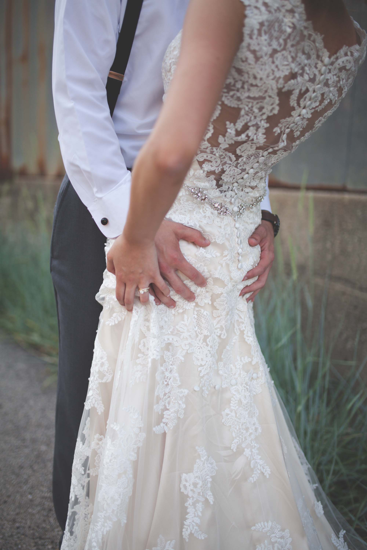 chicago_il_wedding_photography-0743