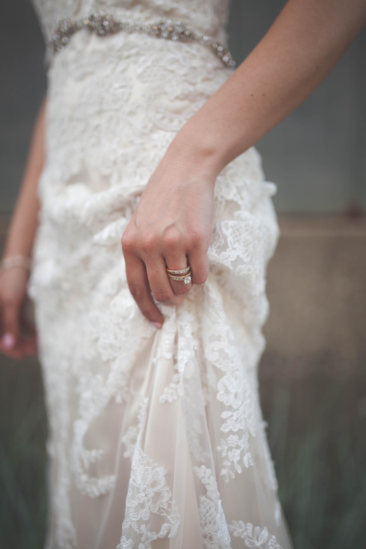 chicago_il_wedding_photography-0747